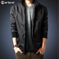 2013 Hitz Korean version of casual men's Slim jacket collar jacket men