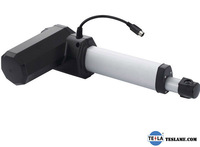 Heavy duty linear actuator Linear actuator 6000N for Dental chair patient bed recliner massage& chair GM1