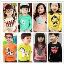popular kids shirt