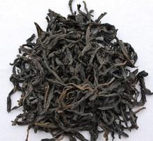 Top Grade 100g Oolong tea 2015 New spring wuyi rock tea big red robe teas Dahongpao