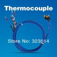 Flashforge 3d printer Thermocouple
