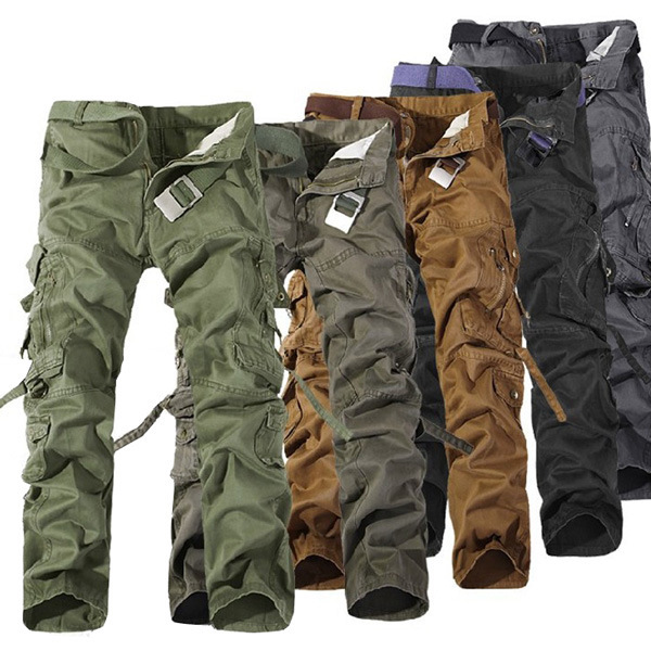Cool Cargo Pants For Men Cool Cargo Pants Price