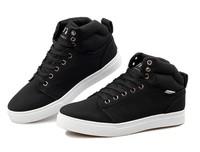Мужские ботинки X 5 X5