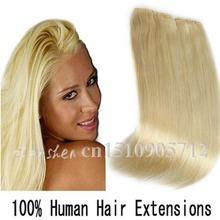 wholesale white weave hair