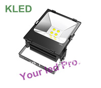 two years warranty ip54   PIR  flood light motion Security garage lighting
