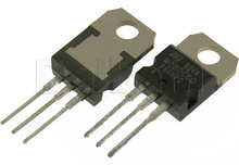 n mosfet reviews