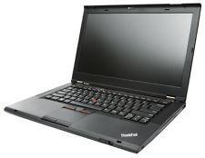 wholesale new   7'' 3520M, 2.9GHZ, 16GB RAM,  512GB NetBook PC
