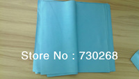 Free shipping Microfiber Cleaning Cloth Micro fibre Optical cleaning cloth Glasses Camera Lens DV/DC/LCD Screen for iPhone iPad