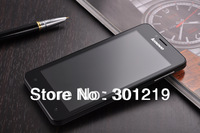 Stock  Lenovo A830  MTK6589 Dual core Android 4.2   GPS 3G  WIFI 52 Multi Language Russian Spanish Phone