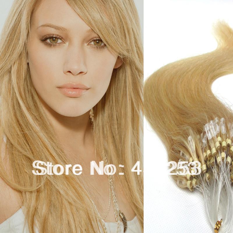 Affordable Brazilian Virgin Hair From Aliexpress Honey Blonde 2015 ...