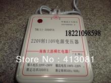 wholesale 3000w transformer