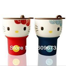 popular cute mug