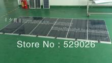 monocrystalline silicon solar price