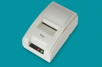 Wireless Printer/Dot matrix printer/Mobile Printer/Bluetooth Printer