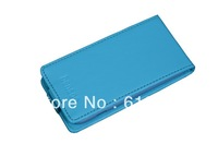 Free shipping high quality JIAYU G3 case, Mobile phone cover with screen protector free
