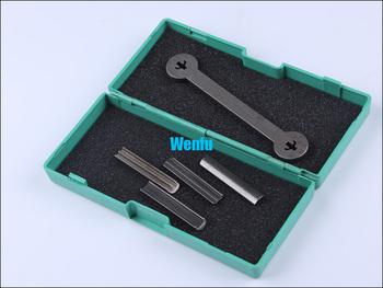 GOSO BAODEAN stronger open tools.