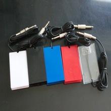 flat power cord reviews