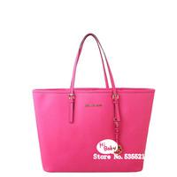 Brand handbag women genuine leather tote bags women designer handbags cheap brand bags sale online