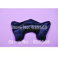 Kendo Adjust for jaw Bogu Equipment-Free Shipping
