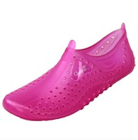 T&T Shop Breathable 2013 Water Shoes Beach Water Shoes Wading Shoes General Free Shipping
