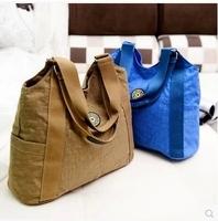 do clear cheapest nylon brand handbag newly nylon handbag