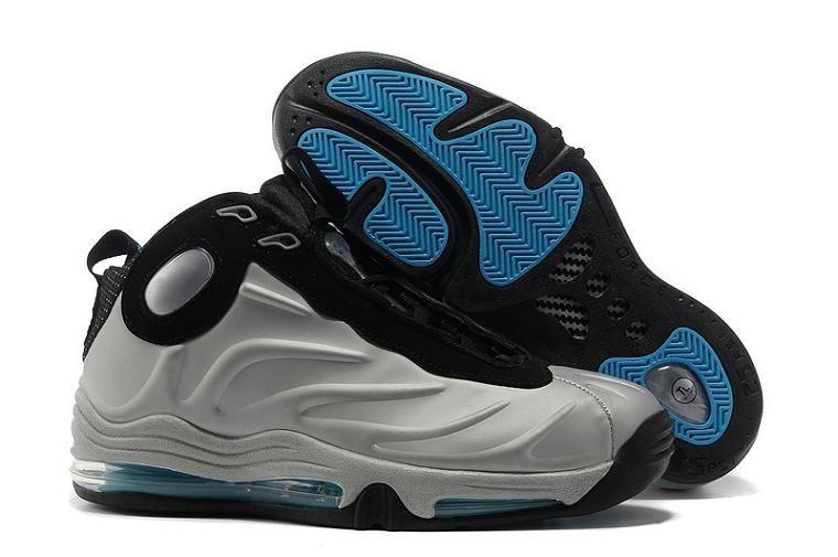 2014 nova Top Quality tênis de basquete dos homens sapatos de desporto profissional(China (Mainland))