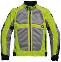 Free shipping 2013 new style jacket  /motocycle jacket /cycling jacket  high quality