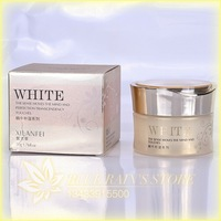 Free shipping The snail moisturizing hydrating Anti-Aging cream