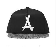 3 different styles camo supreme floral snapback caps  men & women's designer snapbacks hats cheap online ! !