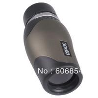 Portable 30x60 Zoom Outdoor Bird Watching Single-Tube High Magnification Telescope Monocular