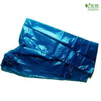 Yingran10 Blue Water sauna suit weight loss service detox slimming lose weight slimming pants whole set sportswear