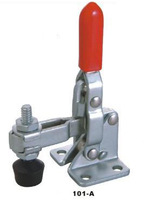 10pcs Vertical Handle toggle clamp 101A Holding Capacity 50kg