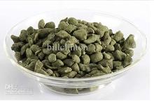 popular ginseng tea