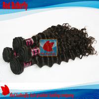 Queen hair products:unprocessed virgin peruvian hair 4pcs lot peruvian virgin hair with closure red wig kinky curly virgin hair
