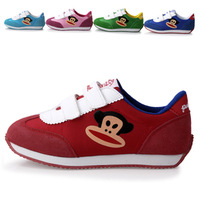 Local boys shoes girls shoes children shoes