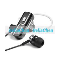 2013 new Stereo Bluetooth Headset Earphone Sports Headphone for iPhone SAMSUNG HTC SONY Mobilphone Universal earphone.