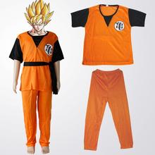 Dragon Ball Z Monkey