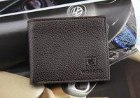 Fashion New Arrive Brand Wallets For Men Designer Handbag Men Purse Wholesale & Retail Free Dropshipping