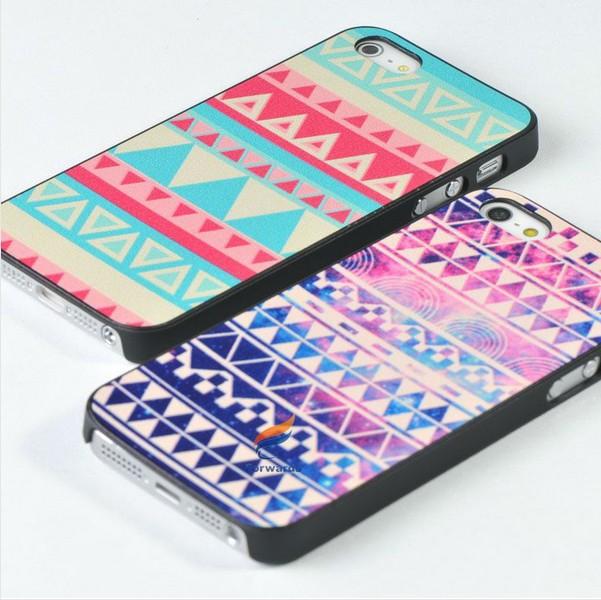 new arrival fashion National style luxury hard back cover case for iphone 5c i phone i phone5c customize free shipping1 piece(China (Mainland))