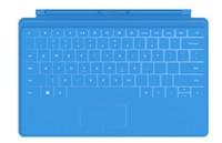 Original Microsoft Surface keyboard touchcover touch keyboard Keyboard Cover