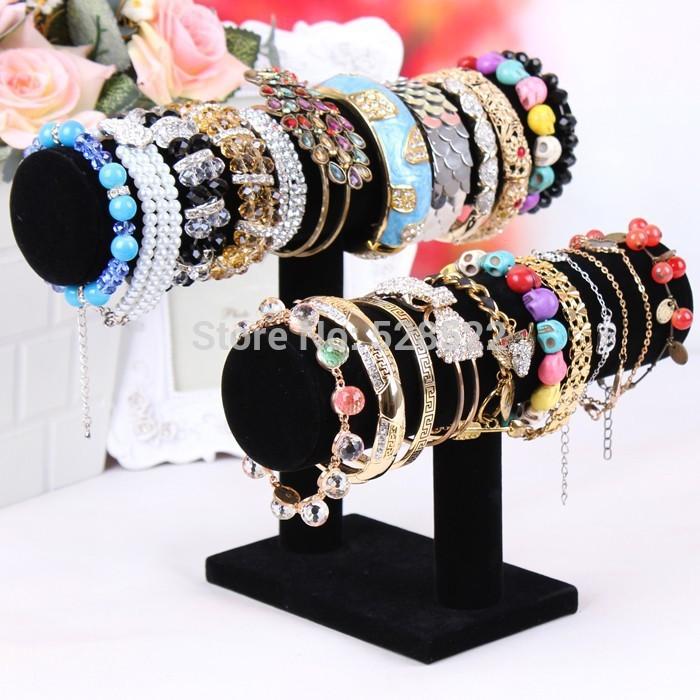Bangle Bracelet Holder Bangle Bracelet Jewelry