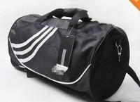 Name Brand  Unisex Nylon Men Travel Sport gym  bags men messenger bags women  handbags bolsas  Free shipping