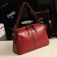 2013 NEW Women's vintage shoulder fashion handbags women messenger bags PU leather bag for women
