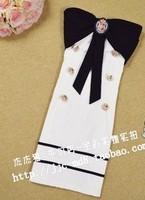 Vestido corset Vestido De Corto fiesta corset vintage Polleras Falda  mini short saias femininas bow fashion dress corset saia