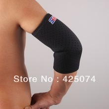 elbow brace price