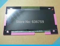 N144NGE E41 LCD Screen for Toshiba U840W U845W U800W U900 LCD Screen 1792*768