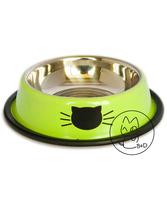 CAT BOWLS, Pet Supplies, Pet bowls Stainless Steel