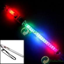 popular led light stick