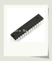 Free Shipping x 10pcs/lot ATMEGA328P-PU. Whole Sale .MCU, 8BIT, AVR, 32K FLASH, 28PDIP