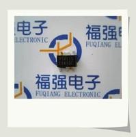 Free Shipping 200PCS/LOT PT4115 PT4115B89E MR16 / LED drive power IC 4115 PT4115B-89E